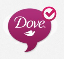 dove check in